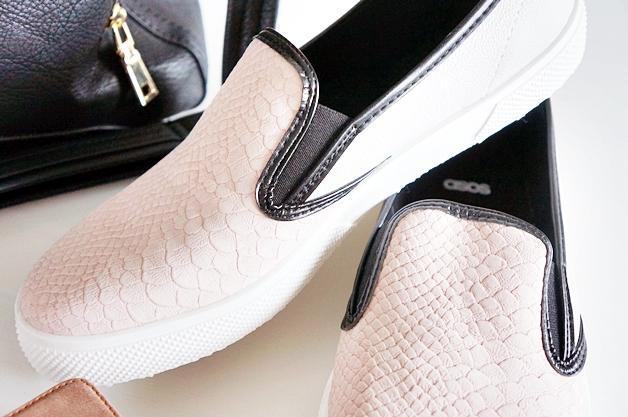 top-5-fashion-items-juni-2014-4