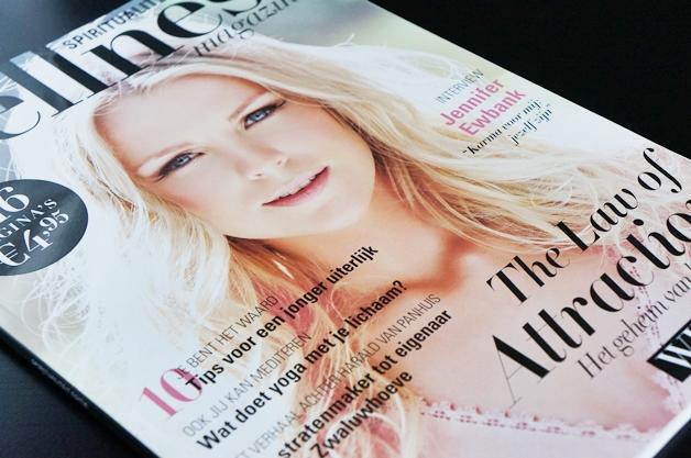 top 5 feel good magazines 6 - Mijn top 5   Feel good magazines