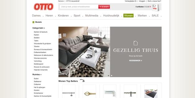 top-5-interieur-webwinkels-otto-1