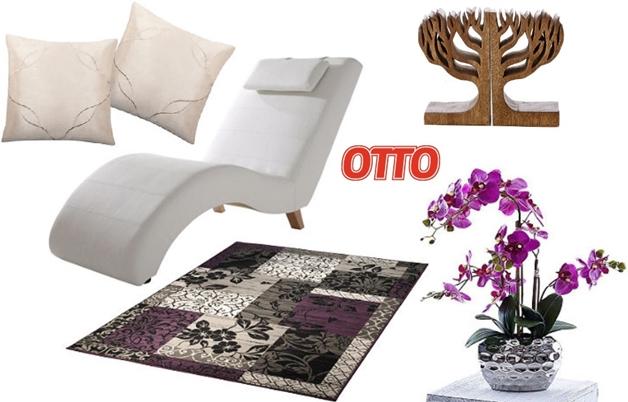 top-5-interieur-webwinkels-otto-2