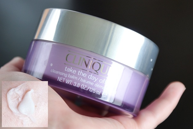 top5cleansers5 - Mijn top 5 'all-in-one' / oil cleansers