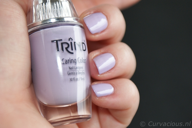 trindpastels6 - Trind Caring Colors lente 2012 'Pretty Pastels'