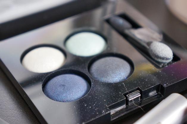 triplechallengehema4 - Triple challenge | Complete HEMA make-up look