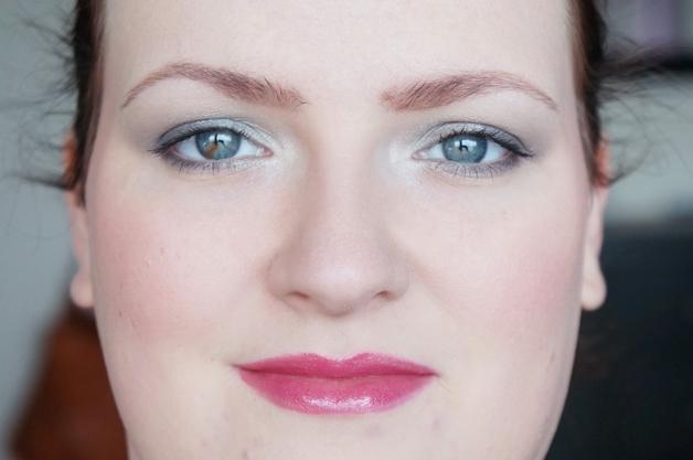 triplechallengehema7 - Triple challenge | Complete HEMA make-up look