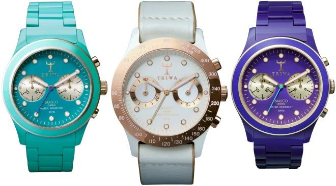 triwawinactie2011kerst - Winactie | Win een TRIWA horloge t.w.v. €199,00!