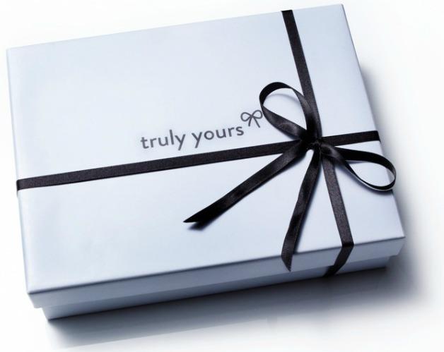 trulyyoursbox - Newsflash | Lush, Dior, Chloé, Truly Yours, Inglot, Hema, Rituals, Ciaté, Philosophy, LOOkX & China Glaze