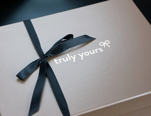 trulyyoursdecember2012 1 - De Truly Yours van december 2012