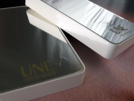 unetop3eyepalette2 - UNE | Top 3 Eye Palettes
