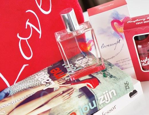 valentijnsdag cadeautips 1 - Valentijnsdag cadeautips