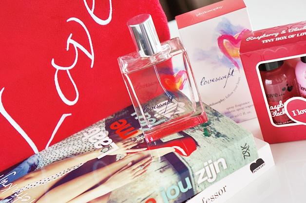 valentijnsdag-cadeautips-1