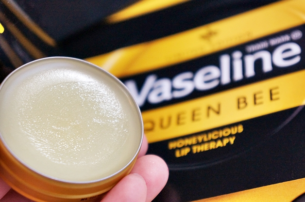 vaseline-queen-bee-1