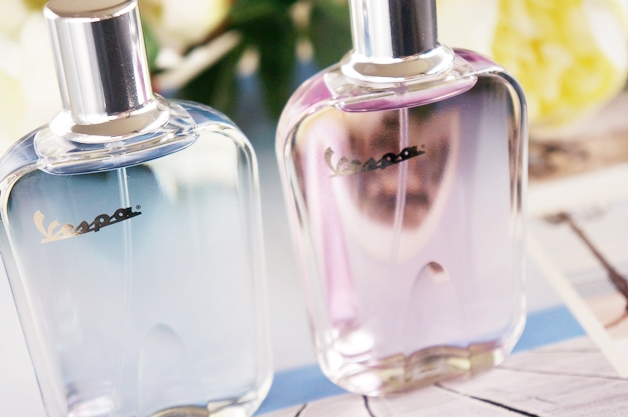 vespa-scent-of-freedom-her-him-4