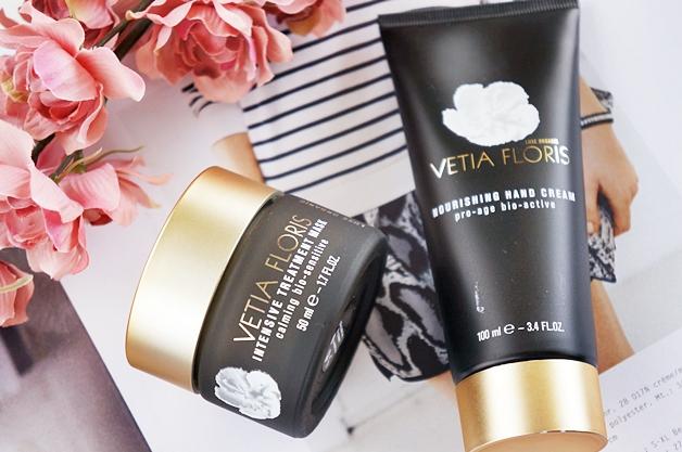 vetia floris 1 - Vetia Floris luxe organic