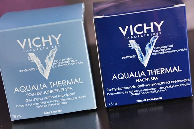 vichy aqualia thermal spa 1 - Tip! | Vichy Aqualia Thermal Spa