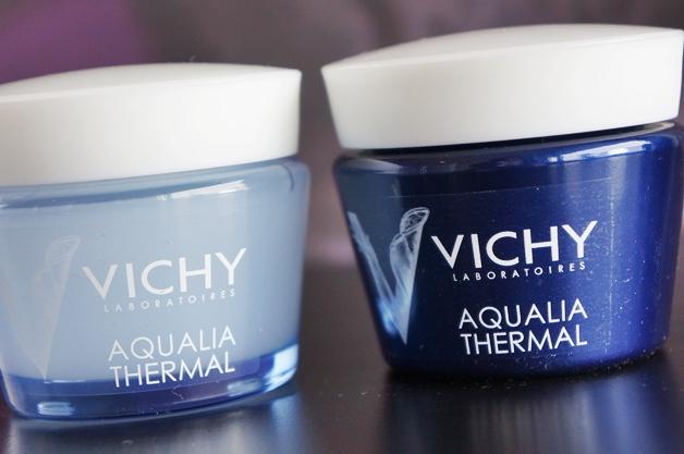 vichy aqualia thermal spa 2 - Tip! | Vichy Aqualia Thermal Spa