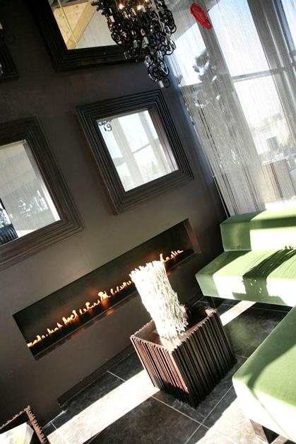 villa westend 3 - Hotspot | Villa Westend Velserbroek