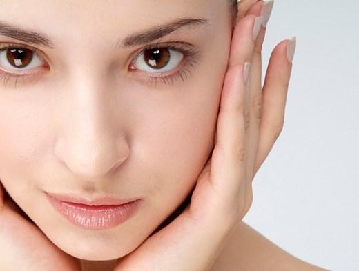 vitamine a 1 - Beauty ingrediënt   Vitamine A (Retinol)