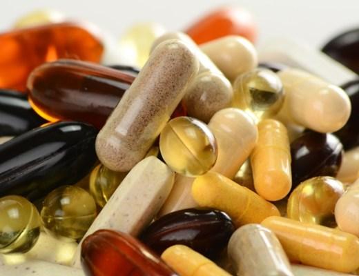 vitamine b 1 - Beautyfood   Vitamine B