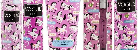 voguegirlgiddyup1 - Winactie | Vogue Girl 'Giddy Up' pakket!