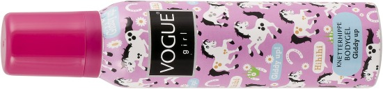 voguegirlgiddyup2 - Winactie | Vogue Girl 'Giddy Up' pakket!