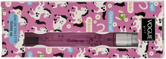 voguegirlgiddyup5 - Winactie | Vogue Girl 'Giddy Up' pakket!