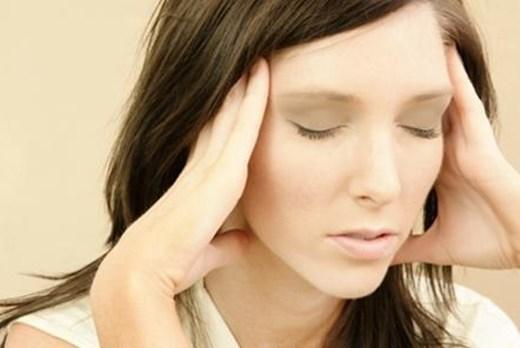 watisstress2 - Wat is stress?