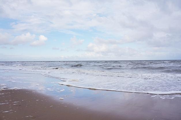 weekendje weg nh leeuwenhorst noordwijk augustus 2014 5 - Weekendje weg | Reünie, Haarlem, Noordwijk & Avifauna