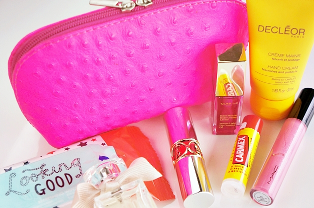 whats-in-my-bag-januari-2015-5
