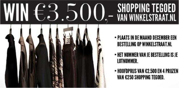 winkelstraat3 - Winkelstraat.nl