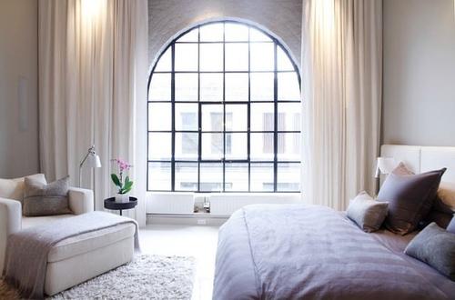 wit interieur 6 - Inspiratie | Een wit interieur