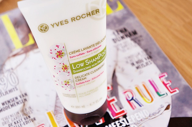 yves-rocher-low-shampoo-poo-review-1