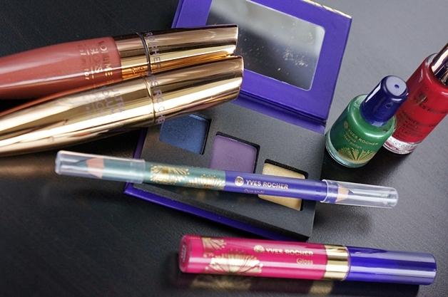 yvesrocher2012november2 - Nieuwe winterproducten van Yves Rocher