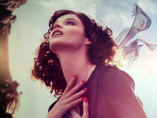 yvesrochermomentdebonheur2 - Yves Rocher 'Moment de Bonheur'