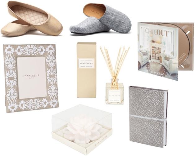zara home 1 - Webshop tip | Zara home