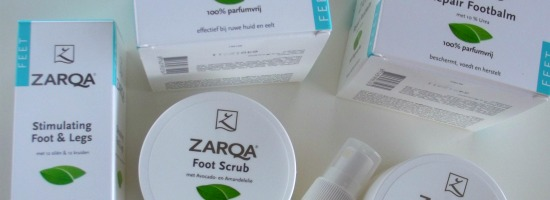 zarqafeet1small - Zarqa   Feet Care