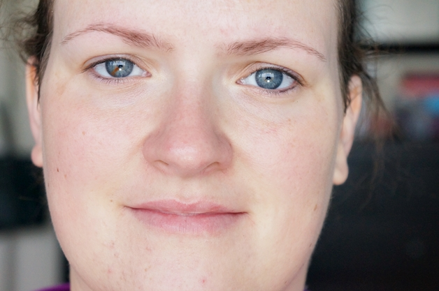 zonder-makeup-september-2013
