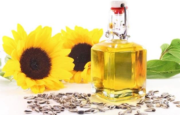 zonnebloemolie - Beauty ingrediënt | Bijenwas, glycerine, zonnebloemolie & vitamine E