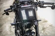 Ducati-M1100-Darth-Mostro-by-K-Speed-5