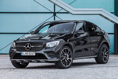 Mercedes-AMG-GLC-43-Coupe-gear-patrol-slide-4