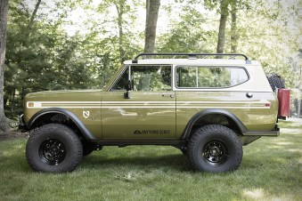 NEMOAnything-Scout-International-Harvester-Scout-4x4-6