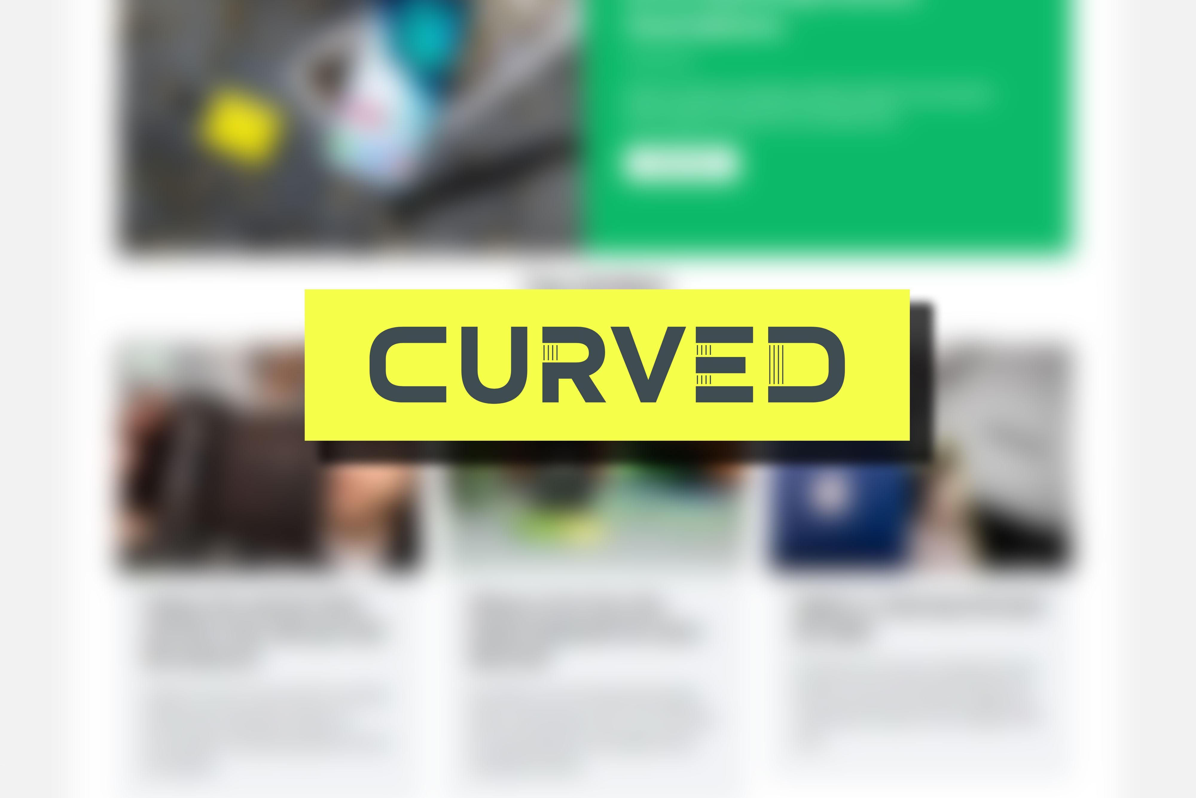 Jetzt geht es weiter mit dem neuen iphone. Apple Event Im Live Ticker Alle Neuvorstellungen Von Der Keynote Curved De