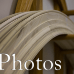 Bottom-Images.PHOTOS3