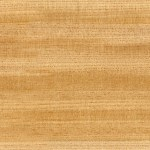 WoodFine0012_M
