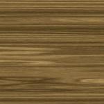 WoodFine0019_M