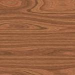 WoodFine0020_M