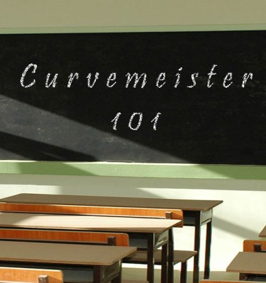 Curvemeister101-ProductArt