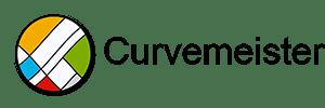 Curvemeister