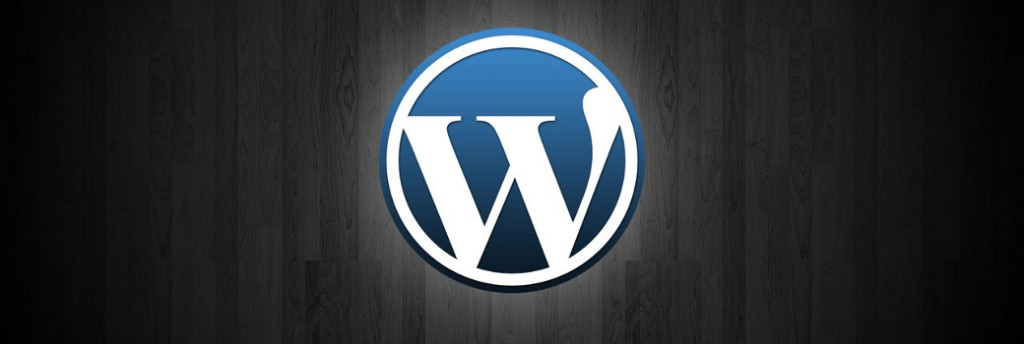 WordPress Step by Step