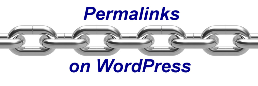 What is your permalink?