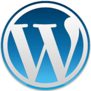 Start Learning WordPress Today!